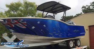 wraps australia flag