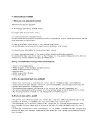 resume exles entry level accounting clerk interview answers accounts payable analyst interview questions answers pdf by vijay