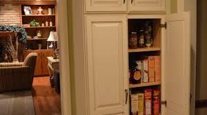 corner shelf kitchen cabinet best of f white wooden tall narrow