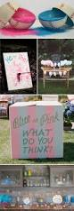Welcome Back Surprise Ideas by Best 25 Boy Or Ideas On Pinterest Boy Or Prediction