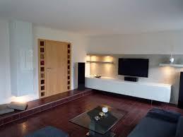 wohnzimmer sideboard sideboard modern wohnzimmer nürnberg schreinerei nüsslein