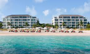 luxury hotel turks and caicos gansevoort hotel turks u0026 caicos