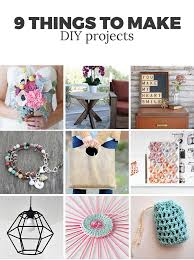 9 things to make andrea s notebook