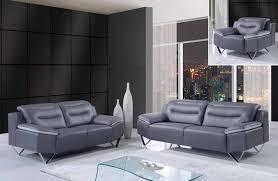 Leather Sofa Portland Oregon by Living Room Furniture Portland Oregon Graybijius With 6 Living
