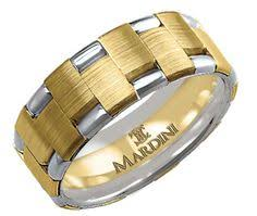 malo wedding bands malo tungsten gold wedding band malo wedding bands