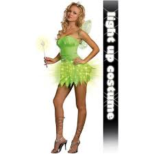 flashing costumes u0026 costume accessories u2013 bongo flashers