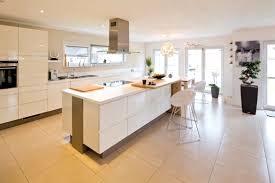 offene küche wohnzimmer abtrennen offene küche wohnzimmer abtrennen heiteren auf ideen zusammen mit
