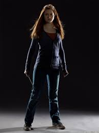 image new deathly hallows part 2 promo bonnie wright 26946653