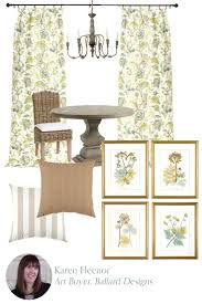 276 best karen s picks images on pinterest home architecture decorating with our of the moment floral fabric