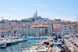 location siege auto aix en provence around aix en provence hôtel negre coste