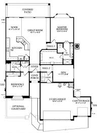 homes for sale with floor plans search sun city festival floor plan plans mls listings homes for
