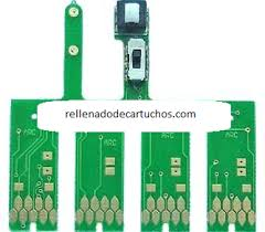 reset epson xp 211 botones como resetear sistema de tinta continua en impresoras epson es