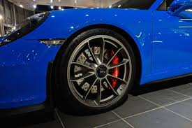porsche silver paint code favorite blue paint bmw or not
