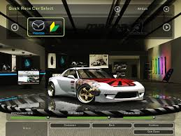 rocket bunny rx7 jdm mazda rx7 rocket bunny by rx8 drifter need for speed