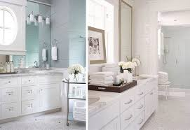 spa bathrooms ideas how to easy ideas to turn your bathroom into a spa like art deco