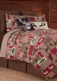 bedding collections bedding sets belk