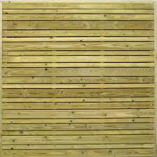 Wooden Trellis Panels Trellis Garden Fence Panels Vetraland Selective Timber South
