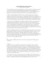 how to write an interview paper apa style how to write an interview essay response essay resume cv cover letter