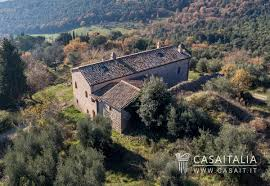 hill country homes for sale italy villas and country homes for sale