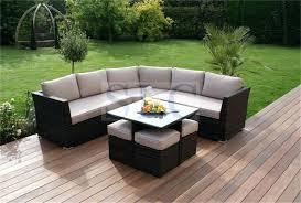 outdoor patio furniture outdoor furniture lounge sets wicker outdoor patio furniture dining