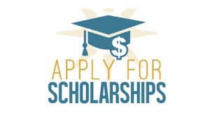 scholarships college agriculture montana university