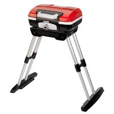 Backyard Gas Grill Reviews by Gas Grills Grills The Home Depot