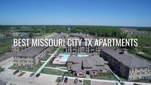 missouri city texas apartments home decor color trends