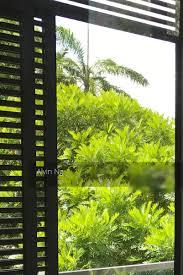 casa fortuna d12 apartment for sale 77528152