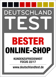 K He Online Kaufen Onlineshop Lidl Deutschland Lidl De