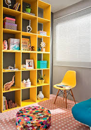 Yellow Decor Ideas 403 Best Interior Yellow Images On Pinterest Yellow