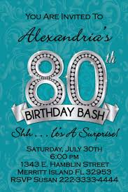 209 best birthday party invitations images on pinterest