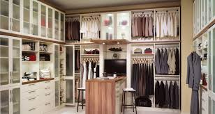 Closet Island With Drawers by Smart Tips For A Closet Storage Ideas Midcityeast