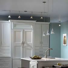 Exhale Ceiling Fans Ceiling Fans With Lights Small Kitchen Exhale First Truly