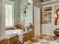best vintage bathroom ideas u2013 howiezine