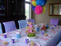 Table Decorations Sofia The First Birthday Table Decorations Sofia The First