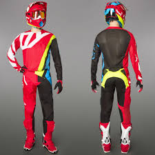 motocross gear shop dirtbike racing gear promotion shop for promotional dirtbike