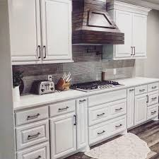 white kitchen cabinet hardware ideas kitchen cabinet pulls and hardware rubbed bronze white