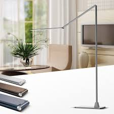 Quality Floor Lamps Wholesale Led Floor Lamps Led Floor Lamps Manufacturers Thomeeled