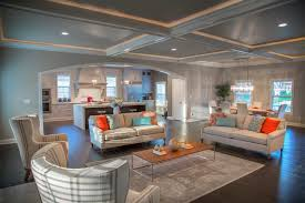 interior design my home architects angie s list