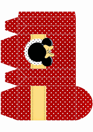 funny red minnie mouse free printables is it for parties is it