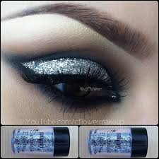 1000 images about sally beauty boho on pinterest a well gel