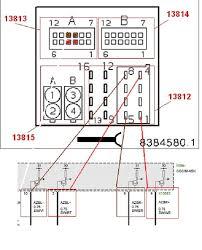 100 2002 ford escape radio wiring new hu installation in 94