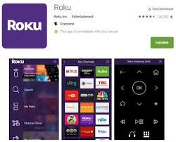 roku app android 10 clever tricks for your roku
