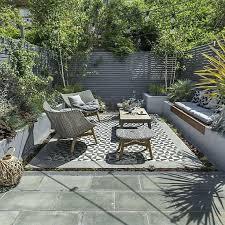 Small Urban Garden - images of small garden designs ideas 55 small urban garden design