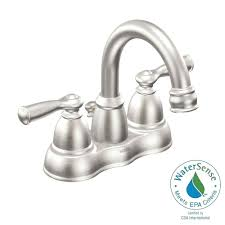 sinks bar prep sink faucets kitchen brushed nickel delta faucet sinks bar prep sink faucets kitchen brushed nickel delta faucet grohe kohler prep sink faucet