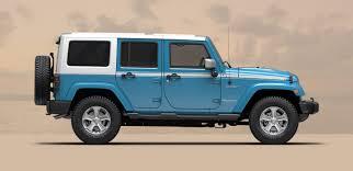 jeep chief 1979 résultats de recherche d u0027images pour 2017 jeep wrangler