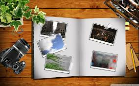photo album photo album 4k hd desktop wallpaper for 4k ultra hd tv tablet
