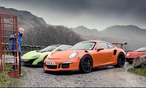 lamborghini aventador top gear episode lamborghini aventador sv vs porsche 911 gt3 rs vs mclaren 675lt