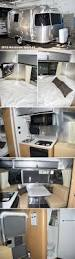 Toy Hauler Furniture For Sale by 544 Best Rv Camping Ideas Images On Pinterest Camper Van