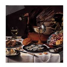 17th century cuisine what did thanksgiving look like in 17th century america